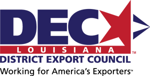 Louisiana District Export Council