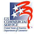 US-Commercial-Services